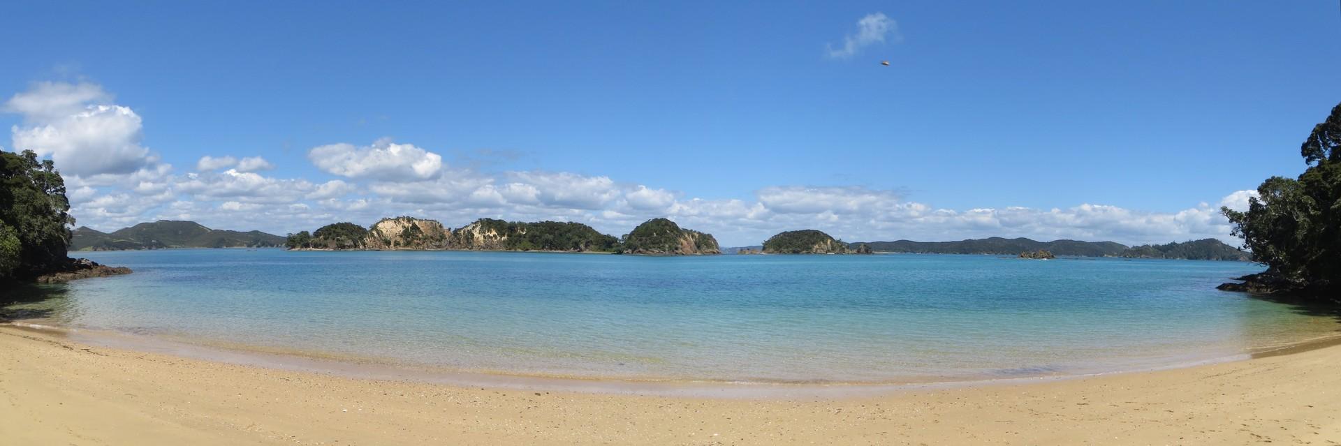 2013.02.10_bay_of_island02