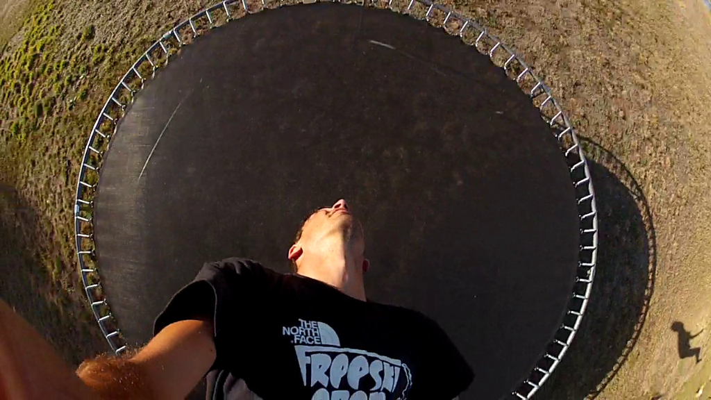 2013-04-15_trampoline