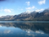 23jun-13-glenorchy-53