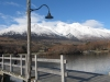 23jun-13-glenorchy-57
