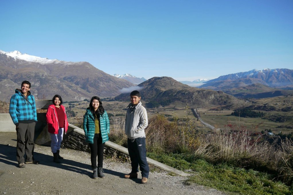 2013.06.11_hitchike_wanaka002