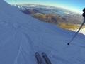 2014.07.17_ski-treble-cone