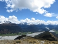 2014.11.05_glenorchy-mount-st-albert