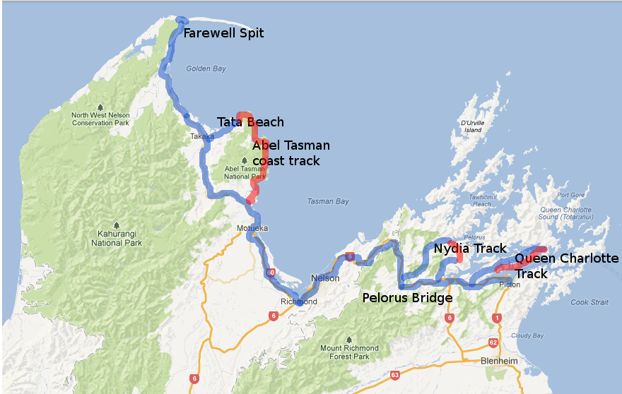 2013.03.13_MAP_topsouth
