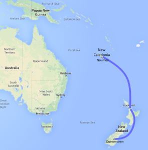 2014.07.20_NZ-ski-map
