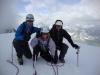 Alpinisme - Bishorn